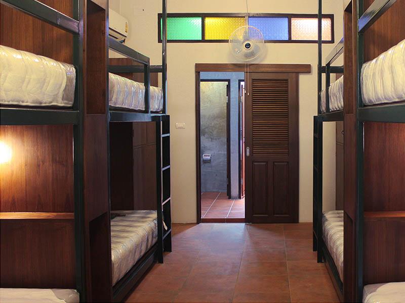 WP DORM BED MAS 800x600-300 Q7